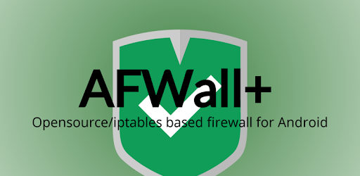 AFWall+ (Donate)