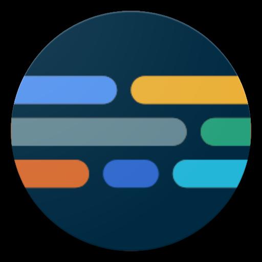 AIO Launcher Premium v2.8.19 Unlocked دانلود برتامه لانچر متفاوت آیو اندروید اندروید