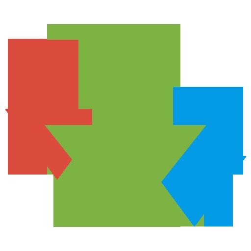 Advanced Download Manager Pro v8.2 بهترین دانلود منیجر اندروید