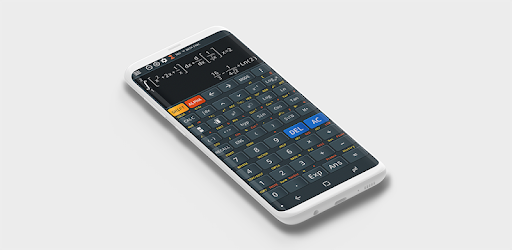 Free Advanced calculator 991 es plus & 991 ex plus