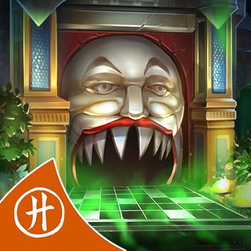 Adventure Escape Mysteries v8.02 دانلود بازی راز های ماجراجویی فرار + مود اندروید