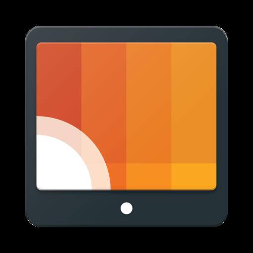 AllCast Premium v3.0.0.6 دانلود اشتراک گذاری صفحه نمایش اندروید اندروید