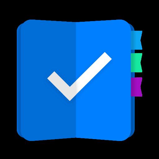 Any.do: To-do list & Calendar Premium v4.16.0.4 دانلود انی دو نرم افزار یادآور اندروید