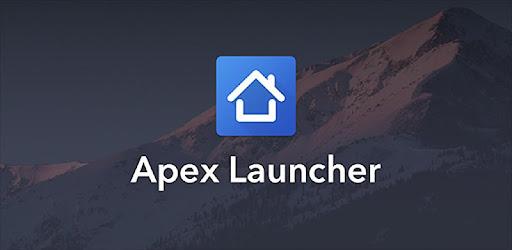 Apex Launcher Classic