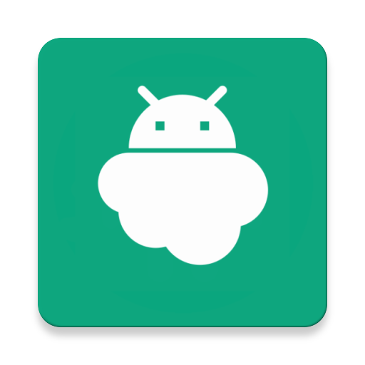 App Backup & Share Pro v16.0.7 پشتیبان گیری و اشتراک گذاری برنامه ها اندروید