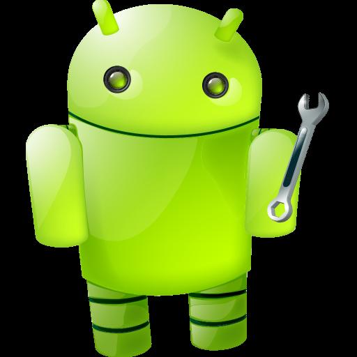 App Manager Donate v4.85 دانلود نرم افزار مدیریت برنامه های گوشی اندروید