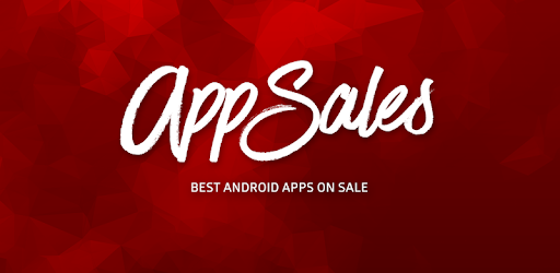 AppSales: Paid Apps Gone Free & On Sale