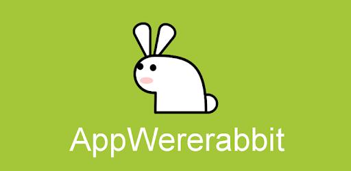 AppWererabbit