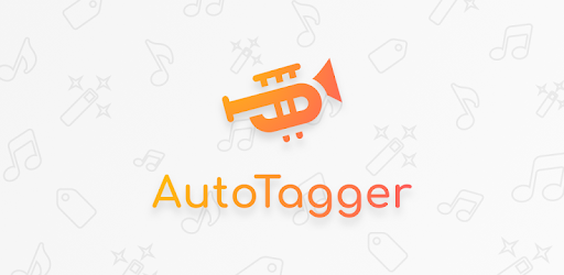 AutoTagger - automatic and batch music tag editor