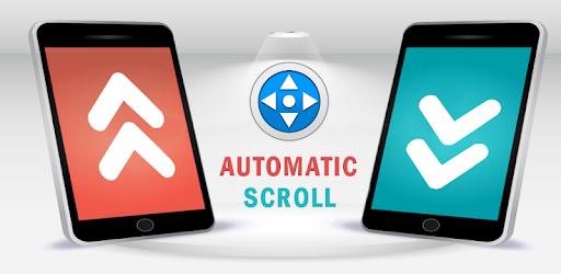 Automatic Scroll