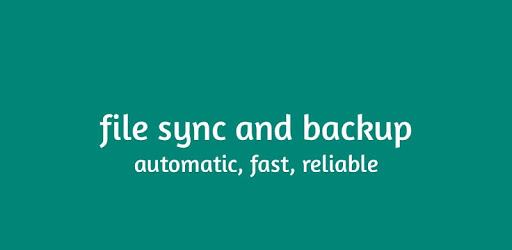 Autosync - Universal cloud sync and backup