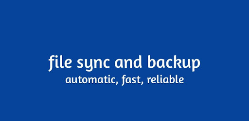 Autosync for OneDrive - OneSync