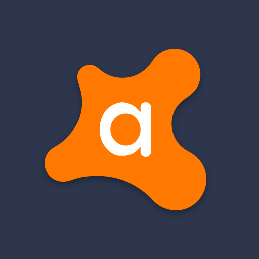 Avast Mobile Security and Antivirus v6.27.2 دانلود آنتی ویروس اوست اندروید اندروید