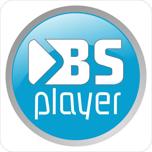 BSPlayer v3.06.220 دانلود پلیر قدرتمند و متفاوت بی اس پلیر اندروید اندروید