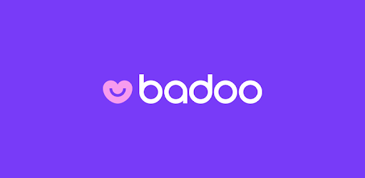 Badoo — Dating App to Chat, Date & Meet New People