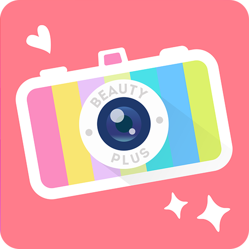 BeautyPlus: Selfie Editor v7.0.230 دانلود نرم افزار سلفی گیر اندروید اندروید