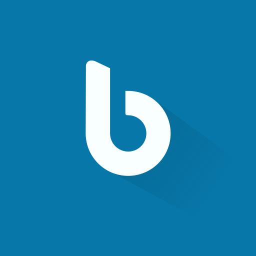 bxActions - Bixby Button Remapper Pro v6.20 تغییر عملکرد دکمه بیکس بی اندروید