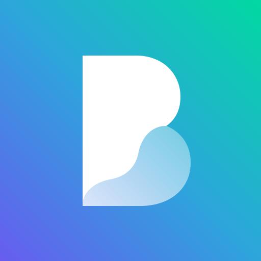 Borealis - Icon Pack v2.24.0 دانلود نرم افزار آیکون پک بورالیس اندروید
