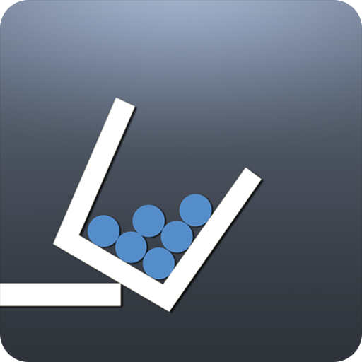 Brain It On! – Physics Puzzles v1.6.16 دانلود بازی پازل های فیزیکی + مود اندروید
