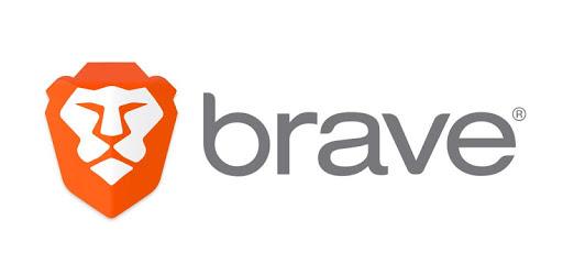 Brave Private Browser: Fast, safe web browser app