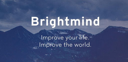 Brightmind - Meditation for Stress & Performance