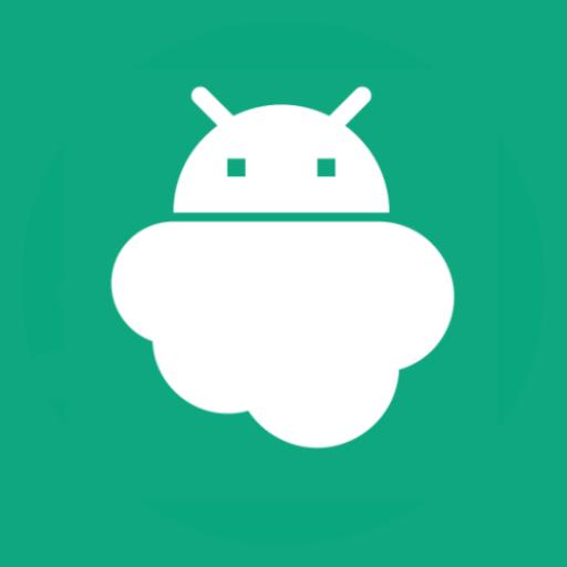 Buggy Backup Pro v20.6.1 دانلود نرم افزار بکاپ گیری حشره + مود شده اندروید
