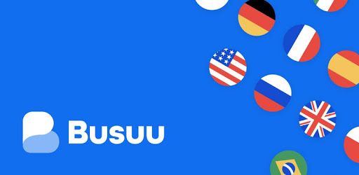 Busuu: Learn Languages - Spanish, French & More