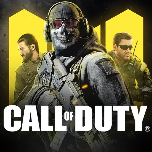 Call of Duty: Mobile v1.0.10 دانلود بازی فوق العاده ندای وظیفه موبایل + مود اندروید