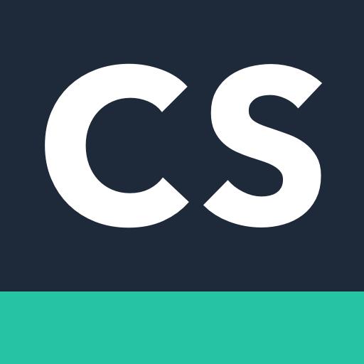 CamScanner Phone PDF Creator v5.14.5.20191104 دانلود کم اسکنر اندروید