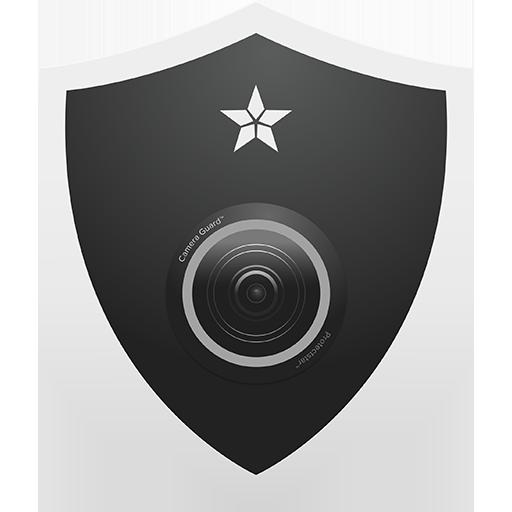 Camera Guard™ PRO - Blocker v3.1.1 برنامه محافظت از دوربین در برابر هکر ها برای اندروید اندروید