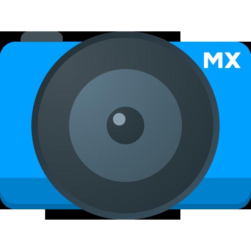 Camera MX v4.7.198 Unlocked دانلود برنامه کمرا ام ایکس اندروید