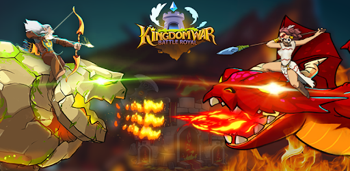 Castle Kingdom: Crush in Strategy Game Free