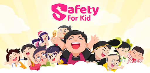 Child Abuse Prevention - Safety for Kid 3