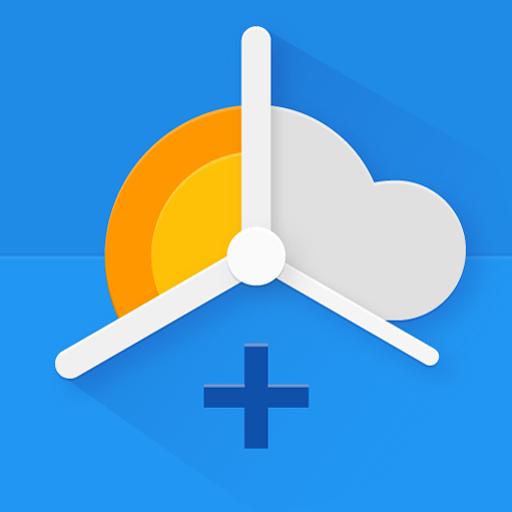 Chronus Home & Lock Widget Pro v15.10.1 دانلود مجموعه ویجت های اندروید اندروید