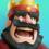 Clash Royale v3.4.2 دانلود بازی کلش رویال + نسخه مود شده