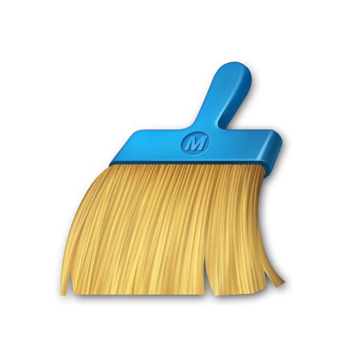 Clean Master VIP v7.4.6 دانلود کلین مستر برنامه پاک سازی و بهینه سازی اندروید
