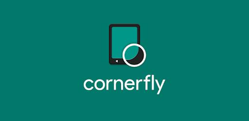Cornerfly