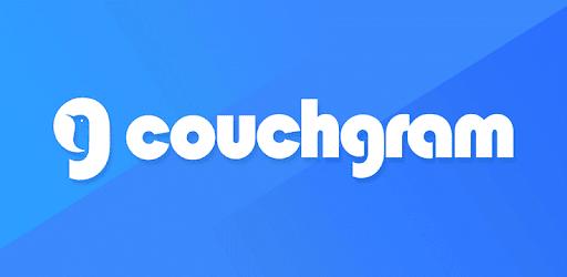 Couchgram, Incoming Call Lock & App Lock