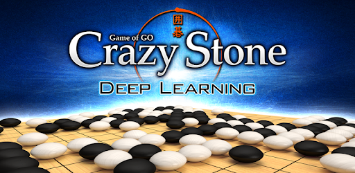 CrazyStone DeepLearning Pro