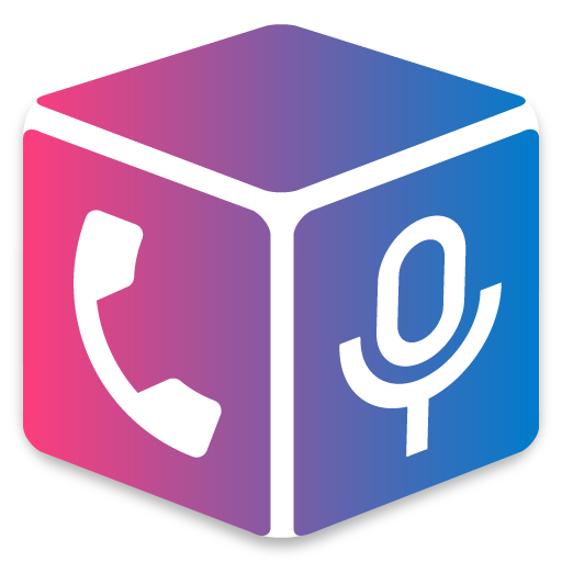 Cube Call Recorder ACR v2.3.169 دانلود برنامه مکعب ضبط خودکار مکالمات اندروید