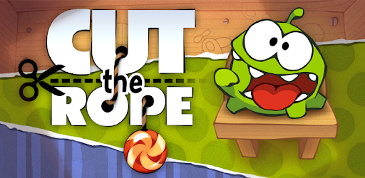 Cut the Rope FULL FREE