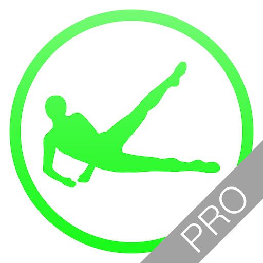 Daily Leg Workout v6.02 دانلود برنامه تمرینات روزانه پا اندروید