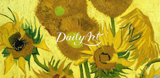 DailyArt - Your Daily Dose of Art History Stories