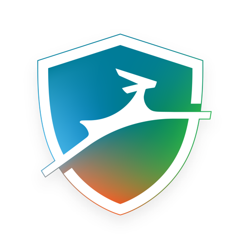 Dashlane Password Manager v6.2004.3 دانلود برنامه مدیریت رمز های عبور دشلین اندروید