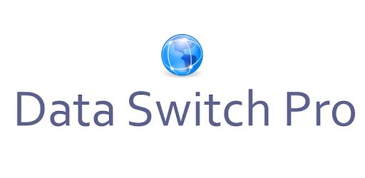 Data Switch Pro