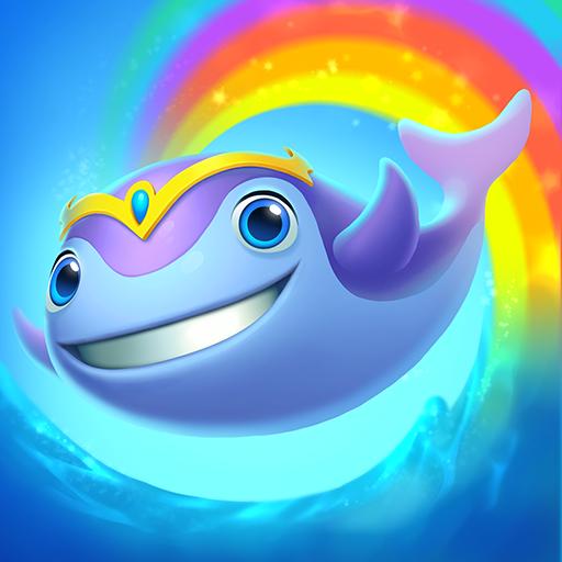 Decurse – A New Magic Farming Game v1.9.229 دانلود بازی طلسم جادویی + مود اندروید