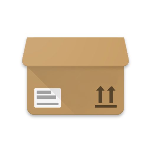 Deliveries Package Tracker v5.7.5 build 1927 دانلود برنامه رهگیری بسته های پستی اندروید اندروید
