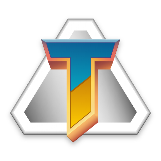 Delta Touch Paid v3.0.1 دانلود بازی دلتا تاچ موتور بازی دوم + مود اندروید