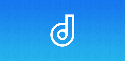 Delux - Icon Pack