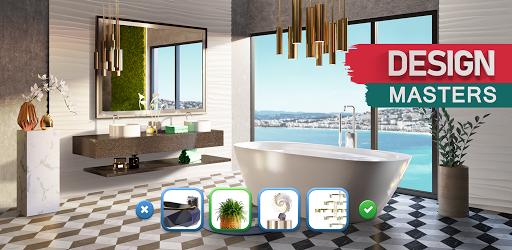 Design Masters — interior design